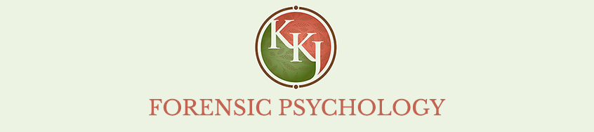 KKJ Forensic Psychology of Durham, NC